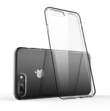 IPhone Mobile Phone Cover Silicone Case Case Mobile Phone Case TPU Bumber for Apple