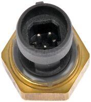 Manifold Absolute Pressure Sensor HD Solutions 904-7525