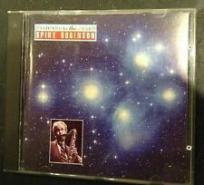 Spike Robinson - Stairway to the Stars CD (1991) Hep Jazz