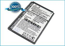 3.7V battery for Samsung SGH-E508, SGH-D520, GT-C3300. GT- S5150, Diva Folder, G