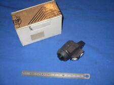 Cylindre de roue Stop RS 52348 00 ( Austin Rover Mini )