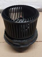 Peugeot 207 06-12 3Dr Valeo Heater Blower Motor NN102992G