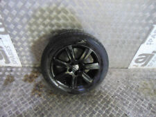 VW POLO 2014 ALLOY WHEEL 185/60/15 NEEDS TYRE