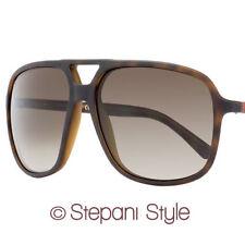 ff46dccf59 Gucci Men s Square Sunglasses for sale