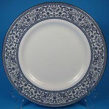 Minton INFANTA Salad Plate (s) Bone China Made in England