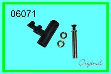 02075 06071 HSP Amewi Amax 1/10 Steering Post RC Buggy Pieces Booster Pro