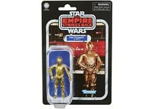 Hasbro Star Wars The Vintage Collection C-3PO Action Figure 9.5 cm