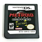 Nintendo DS Games M-Z  ~ Cart Only  ~ See Desc for More Games ~ Updated 09/11/21