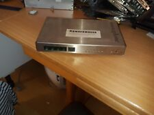 Innovaphone IP24 Analog Adapter mit vier analogen Schnittstellen