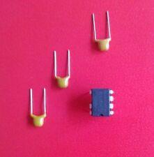SAMSUNG BN96-22115A    PN60E550 /530 /535  LJ41-10162A    LJ92-01859A REPAIR KIT
