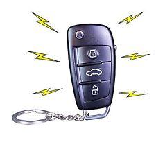 Electric Shock Toy Car Remote Alarm Office Prank Joke Funny Trick Novelty Gag