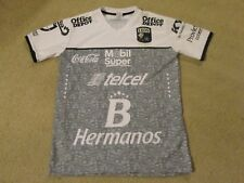 LEON FC..#5 SOCCER JERSEY...ADULT SMALL