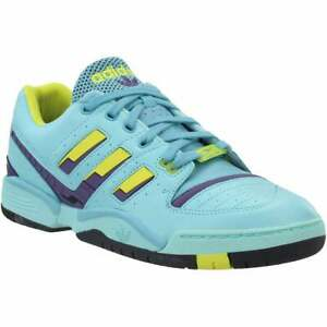adidas Torsion Comp Lace Up  Mens  Sneakers Shoes Casual