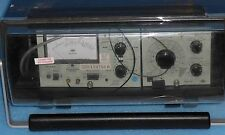 Bruel & Kjaer Type 2511 Vibration Meter &1621 Tunable Band Pass Filter