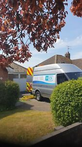 Exterior Cleaning Business - Pressure | Windows | Drains | Gutters