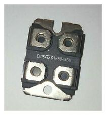 10.0 x 80mm ZINCATI ALLENATORE Bulloni Viti Testa Esagonale-scegliere il proprio importo