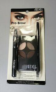 Ardell Pro Brow Pro Defining Kit Medium