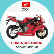 honda cbr1000rr service manual 2006 free owners manual u2022 rh wordworksbysea com honda cbr1000rr 2006 service manual pdf cbr 1000 rr 2006 service manual