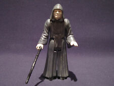 STAR WARS Original Vintage Emperor Palpatine Action Figure 1984 No COO 2
