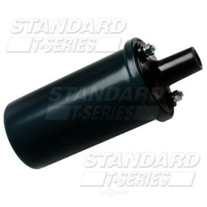 Ignition Coil Standard UC14T