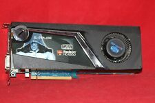 Sapphire Toxic AMD Radeon HD 6950 2GB 256-Bit, PCI Express 2.1 x16 Graphics Card