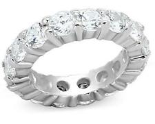 Unbranded Promise Round Costume Rings