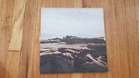 The Moody Blues, Seventh Sojourn Vinyl Lp Record Album