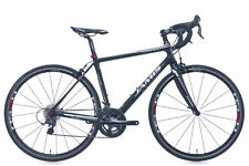 2015 Jamis Xenith Endura Elite Road Bike 51cm Small Carbon Shimano Ultegra
