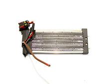 Peugeot 607 2.0 2.2 HDI Heat Exchanger Aircon Heater 666908d VALEO