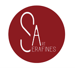Serafinesart