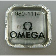 OMEGA 980-1114 renvoi de roue de minuterie