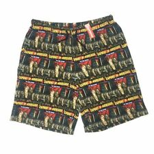 1bdb91b64a04 Supreme Shorts for Men for sale