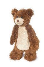 Legler  Teddy Ferdinand  Plüschtier Kuscheltier Stofftier Teddybär