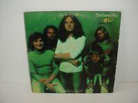The Guess Who #10 Lp Album Vinyl 33 rpm