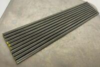 """1//4/"""" .250 HRO Steel Sheet Plate 5/"""" x 8/"""" Flat Bar A36"""