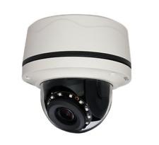 Pelco Sarix Imp Series Imp321 1rs Network Ip Camera
