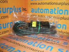 CROMPTON GREAVES EGFDNN1 GENIE USB INTERFACE CABLE *NEW!! *QUANTITY!!