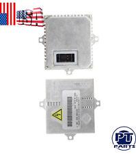 Xenon Headlight Ballast Controller for Bmw E46 E83 E63 E64 3 6 Series X3 M3 M6