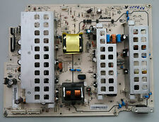 Sharp RDENCA207WJQZ  DPS-268AP B  LC-42RD2