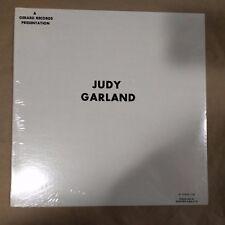 Rare SEALED Vinyl Record - Judy Garland - Pigskin Parade - GI 1115/GI 1116