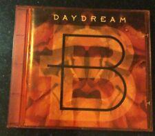 The Residents Daydream B Liver Music uweb005 CD