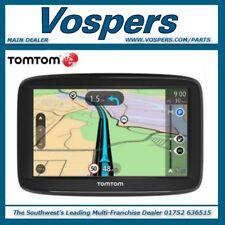 Genuine TomTom Start 42 4.3 pouces west Europe gps sat nav. free live carte mises à jour