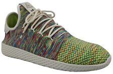 Adidas Pharrell Williams Tennis Hu Primeknit Sneaker Schuhe CQ2631 Gr 36- 41 NEU