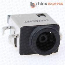Ladebuchse Netzbuchse Strombuchse DC Jack für Samsung RC-730 RC730 RC 730