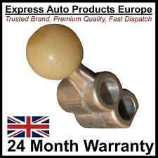 Gear Linkage Shift Finger Lever VW Jetta Mk2 Vento 191711233