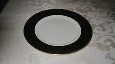 Grandee Minton China dinner plate