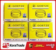 Piston ringsatz Goetze 08-139800-00