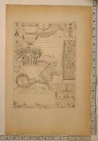 1815 Estampado Toscano Arquitectura Miscellaneous Detalles Decorativa