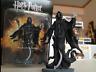 Harry Potter Dementor Dissennatore  De Agostini miniature figure statuina DeA
