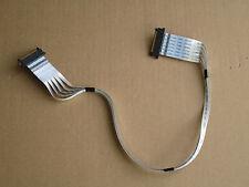 LG 60LN5600 55LA6200 42LN5400 32LN5400  LVDS Cable EAD62370715